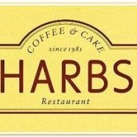 �ϡ��֥��Υ����� �ȥե�å���ե롼�ĥ�����2014�� (HARBS)