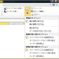 Excel 2010 ���ѡ����饤�� -3-