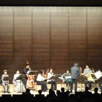 コンサートマネジメント クラシック 現代音楽~国際芸術連盟