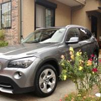 BMW 318i が出て 1.5ℓしかない!とか3気筒?!とか云われておりますが・・・