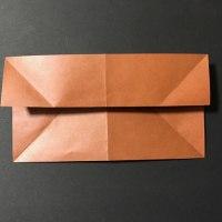 折紙を上手く折るコツを教えます。