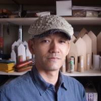 タイル工事はプローブ小澤さん