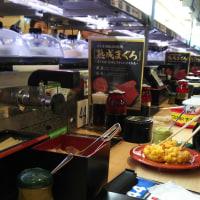 お昼ご飯探検 くら寿司 噂の牛丼探検 … 残念、がっかりでした。