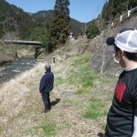 郡上長良・亀尾島会の2016を振り返る!