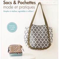 フランス版翻訳本 帆布で作るバッグと小物