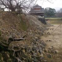 熊本地震の教訓から学ぶ ~南海地震等災害対策調査特別委員会視察報告~