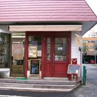 本町菓子店スイーツフェアは10月28日(金)から♪