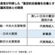 「戦争法案」の陰に「日本会議」あり
