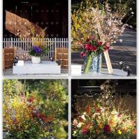 京都(4)「長楽館」 美味しくてほっとする空間。& 「LUPICIA」 ホワイトデー♪