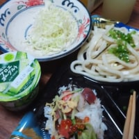 2478号Еда(食事)
