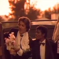 『Say Say Say』 ポール・マッカートニー&マイケル・ジャクソン