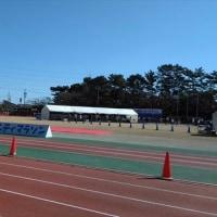 第13回浜松シティマラソン