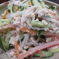 鯛のあら炊きで水曜の昼ご飯