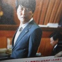 弁護人‥アジアの底力