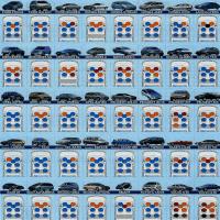 """車は """"走る電子レンジ"""" (2) : 欧米で叩かれている日本車 プリウス"""