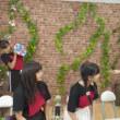 フルフル☆ポケットがHAPPYにするよ!(2017/7/18)