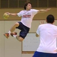 来週末!2月18日(土曜)・19日(日曜)は、愛知県刈谷市体育館へ!