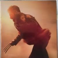『ローガン』を観てきました。
