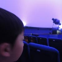 人と科学の未来館サイピア 太陽系の旅 2013.06.01 [63]