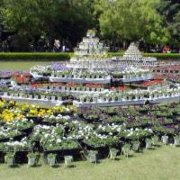 広島平和祈念公園
