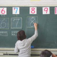 今日の学校風景【4月27日(木)】