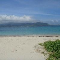 星のリゾート リゾナーレ小浜島⑧