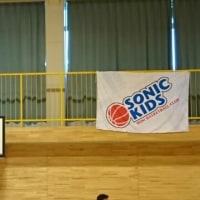 11月20日 練習試合 @稲城第六小学校