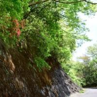 藤野ドライブ♪〜東尾垂(ひがしおたる)の湯