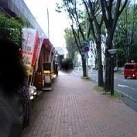 やきとり元気@静岡ゴールデン横丁