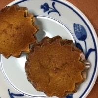 hanacafeマルシェの「ランチ美味しいです〜」と完売👏月・火曜日開催