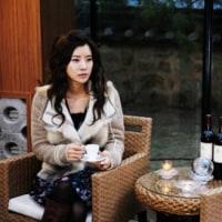 韓国ドラマ「ソル薬局の息子たち」イ・ピルモ、ユソン、チ・チャンウク