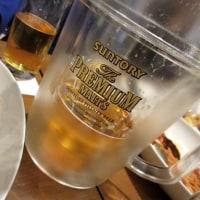 「プロント」980円プレモル飲み放題を検証!