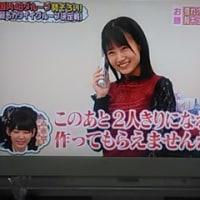 笑顔の力・・・・・・(*^_^*)