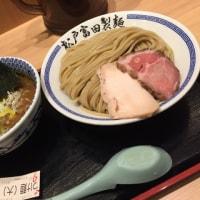 乃木坂46 16th全国握手会