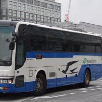 JR関東 H658-04416