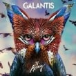 GALANTIS /THE AVIARY