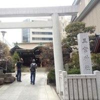 ひまわりおじさんの神戸ナウ#41-2