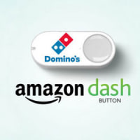 どこまで進化する!?Amazon Dash Buttonでお買い物!