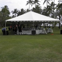 ハワイアンウエディング PART1