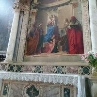 北イタリア美術巡り 絵画編 5