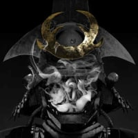 The Glitch Mob -Love Death Immortality 2014年作品