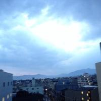 now sky