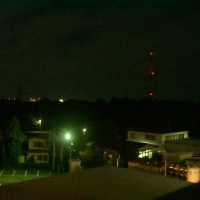 2010.10.23 Sat 01.10.47
