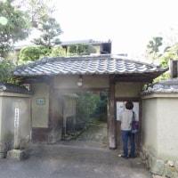 奈良 高畑地域ぶらり。。。