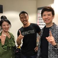 第2回ナグ&タッキーのスーパーサンデー 放送終了!