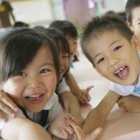 【東京都世田谷区(桜新町駅)】扶養内で働け働ける幼稚園での保育補助の求人です