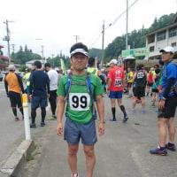 猿倉レーシング マラソン部