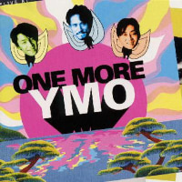 時代は戻る:YMO武道館バカヤロー事件80.4.23