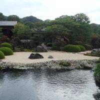鳥取と島根の旅・10月23日後編