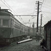 鉄パパの鉄道写真 京阪(8) 平成29年4月20日(木)